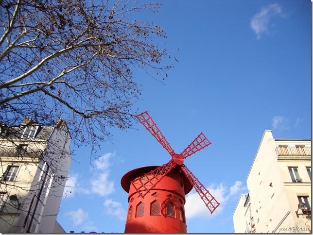 Montmartre 009