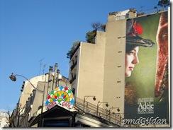 Montmartre 021