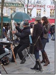 Montmartre 055