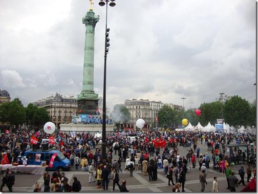 Paris8