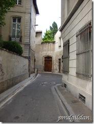 Avignon 1 116