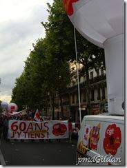 Paris, 7 sept 10 055