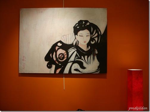 Arts. V.R.A.  Expo Talents, Ateliers d'Art de France
