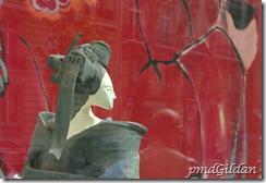 Arts..Expo Talents, Ateliers d'Art de France