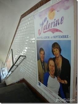 Paris, le 19 septembre 2010 042
