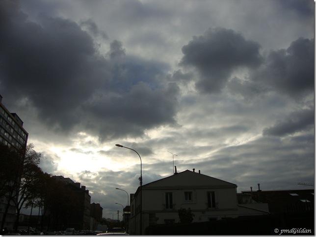 Ivry sur Seine 01.11.10
