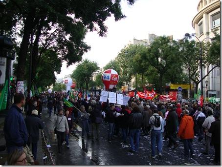 Paris le 26 Octobre 2010 153