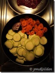 Cuisine de Gildan (4)