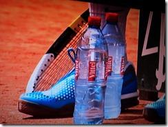 Tennis 116