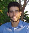Hanif Escudero