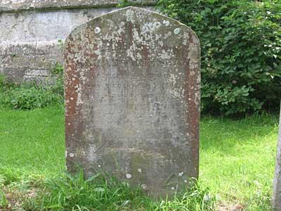 grimshaw-grave.jpg