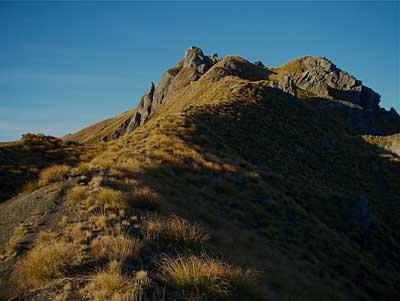 roys-peak-8.jpg