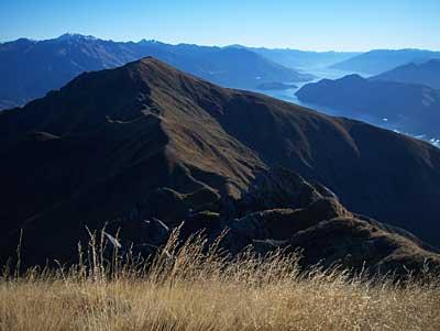 roys-peak-11.jpg