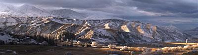 cardrona-hoar-frost.jpg