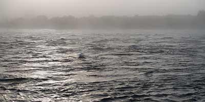 clutha-mist-2.jpg