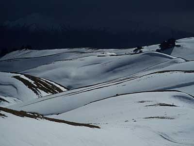 snow-farm.jpg