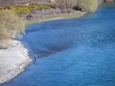 clutha-river-2.jpg