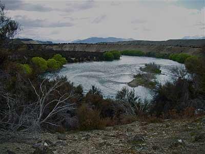 clutha-river-9.jpg