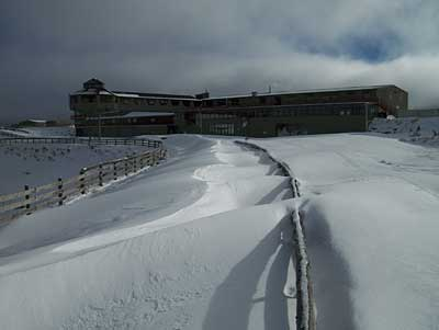 snow-farm-lodge.jpg