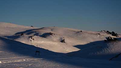 snow-farm-2.jpg