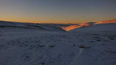 snow-farm-5.jpg
