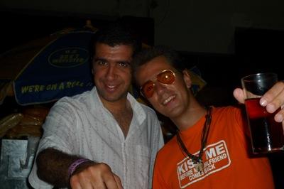 Cancun2010 097