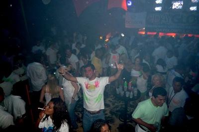 Cancun2010 194