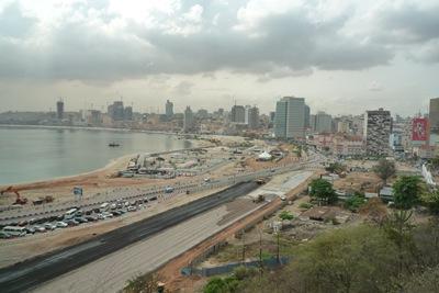 Fortaleza - 11-10-2010 (5)