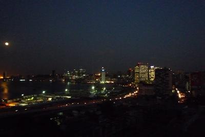Fortaleza 011