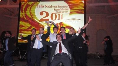 Jantar Natal SdC 2010 (82)