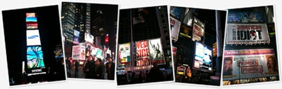 View Times Square