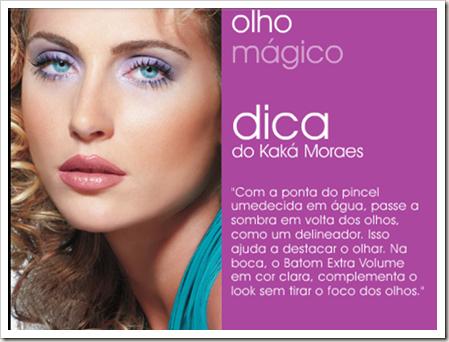 Imagem1dicas