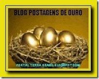 selo_ouro