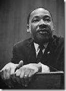 120px-Martin-Luther-King-1964-leaning-on-a-lectern