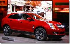 2010-Cadillac-SRX-Live