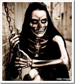 skeleton-200-040909