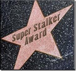 Super_Stalker_Award