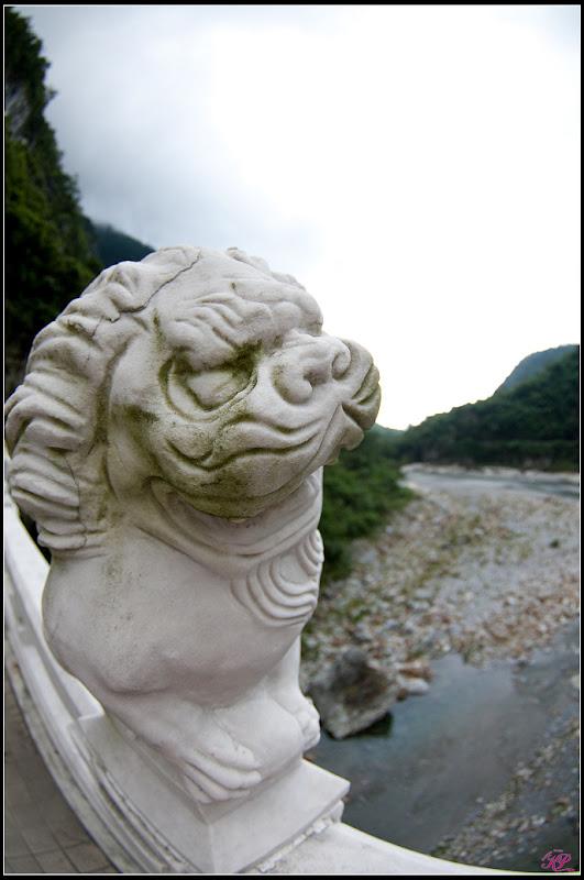 花蓮赤科山太魯閣二日遊(35P)