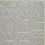 Стаття В.Баранецького Молоде, де ти (Газ. Українська думка від 22.11.1941).jpg