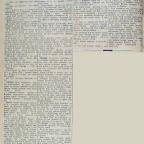 Стаття В.Баранецького Полтава (Газ. Українська думка від 30.09.1941).jpg