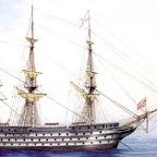 120-пушечный корабль Париж.jpg