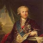 Князь А.А. Безбородко