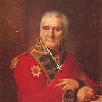 Лашкарев С.Л.