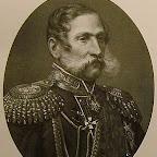 Н.Н. Анненков