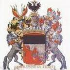 Герб семьи Воронцовых