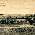 Голта. Пивоваренный завод. С открытки нач. ХХ в.