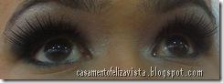 Prévia Cabelo e Maquiagem 032 Editada