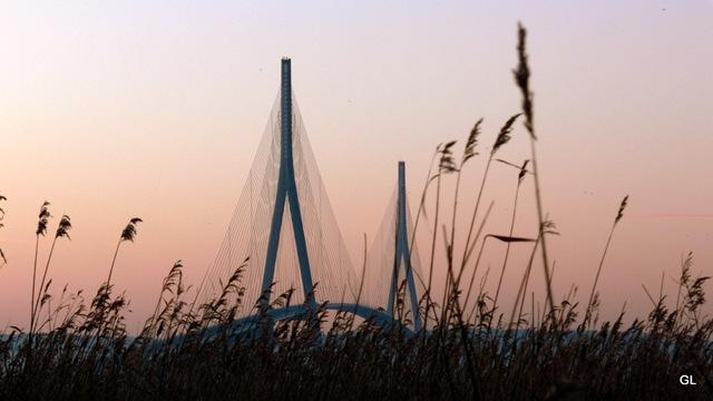 pont de normandie 046