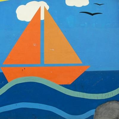 fresque 001