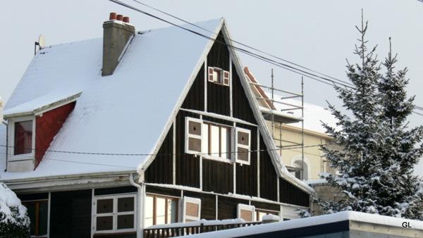 neige-11-2-10 027